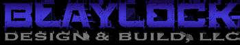 Blaylock Design & Build, LLC